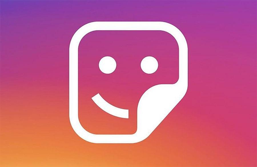 Los 5 mejores stickers para triunfar en Instagram Stories
