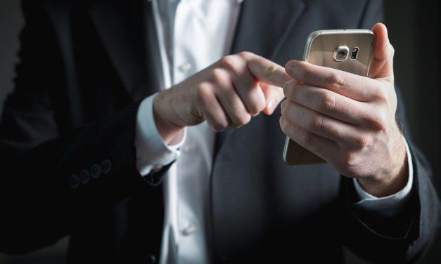 WhatsApp ya avisa de los enlaces peligrosos y de spam
