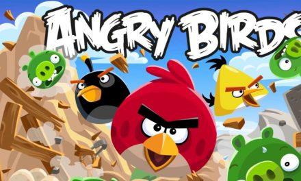 Qué ha sido de Rovio y Angry Birds diez años después