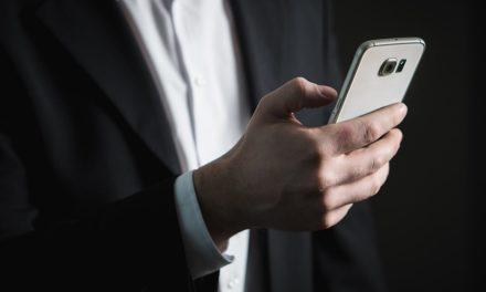 Estos son los únicos antivirus de móvil que lo detectan todo