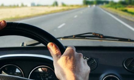 Las mejores aplicaciones para aprender a conducir