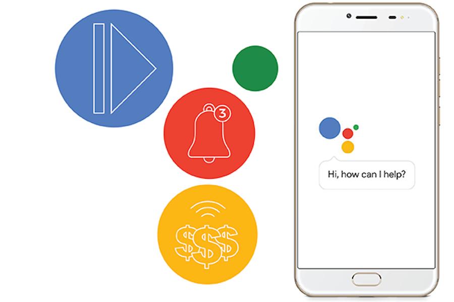 El Asistente de Google ya puede entender dos idiomas a la vez