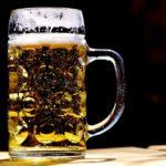 Las mejores apps para amantes de la cerveza