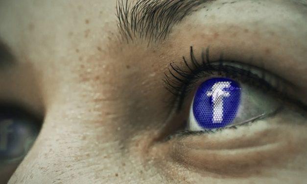 Cómo saber cuánto tiempo pasas en Facebook