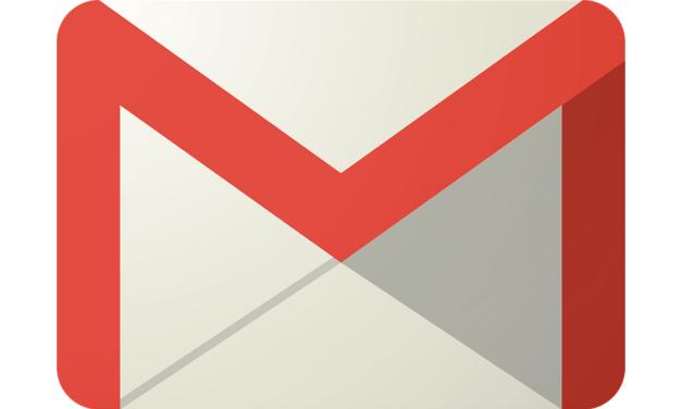 Cómo activar el modo confidencial en Gmail desde el móvil