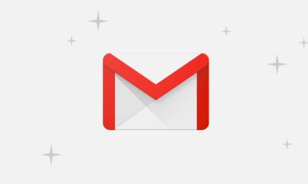 Los usuarios de Gmail para Android también podrán deshacer un envío