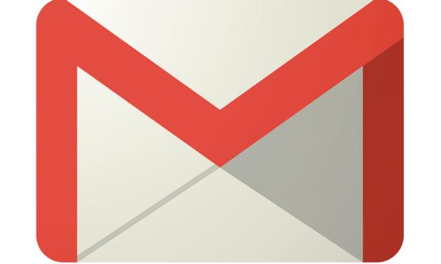 Cómo personalizar lo que pasa al deslizar el dedo en Gmail