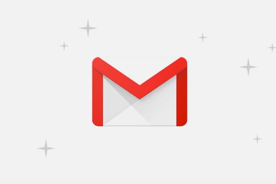 Cómo ver todos los correos de tus cuentas de Gmail en iPhone