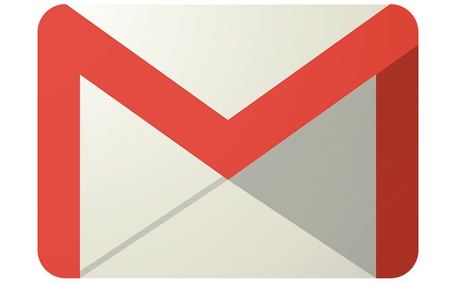 Cómo deshacer las conversaciones en hilo en Gmail