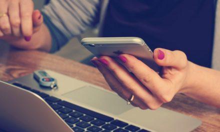 Las mujeres están más dispuestas a gastar dinero en juegos para el móvil
