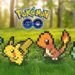 Pokémon GO pone fecha para las batallas entre entrenadores
