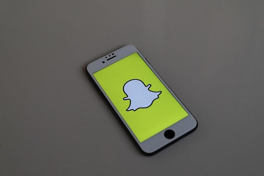 Snapchat contará con Lens que reaccionan a la voz