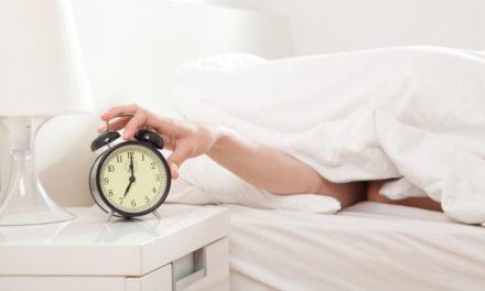 Las mejores apps para levantarse por la mañana