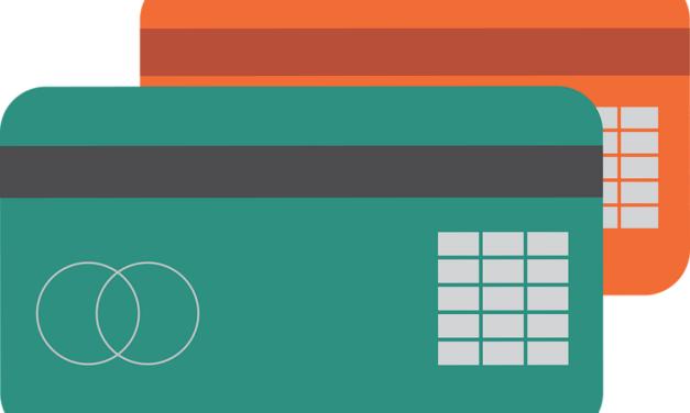 Stocard, una app para tener tus tarjetas de Día, Carrefour o Ikea en el móvil