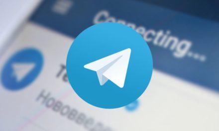 Telegram ya no es un lugar seguro para terroristas