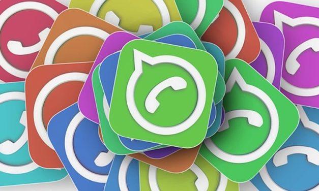 Esto es lo que cambia ahora en tus copias de seguridad de WhatsApp