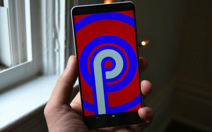 Cómo instalar Android 9 Pie en tu teléfono