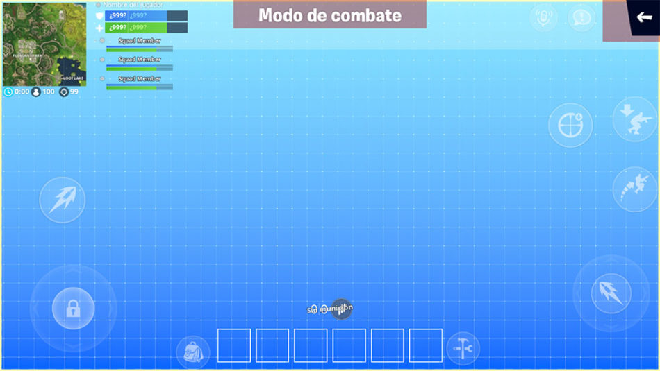 controles_fortnite_android