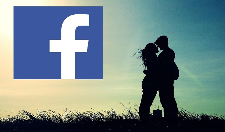 Así funciona Facebook Dating, la alternativa de Facebook a Tinder