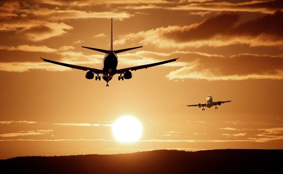 Google Trips te avisará cuando bajen los precios de los billetes de avión