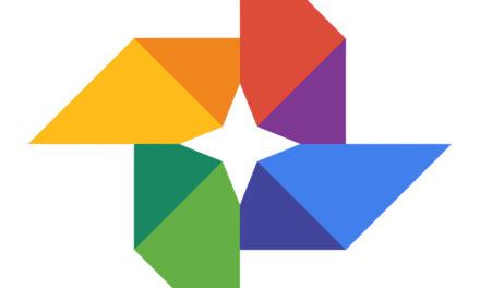 Google Fotos tendrá cambio de desenfoque y nuevas funciones para tus fotos