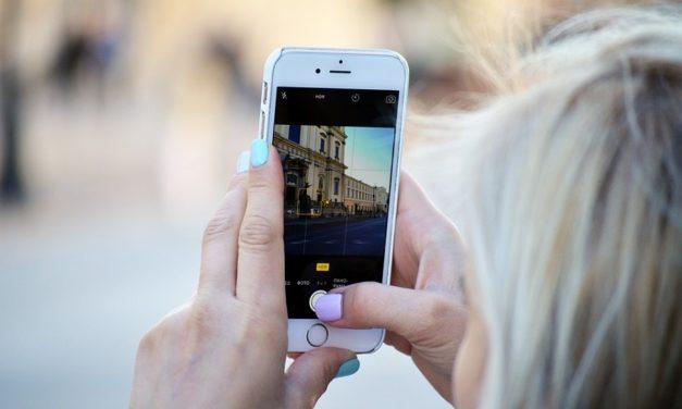 Instagram publica una guía para padres para la seguridad de los niños
