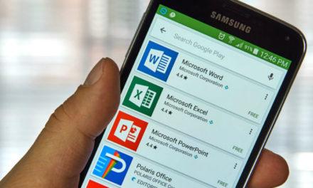 Las mejores apps de Android para el trabajo