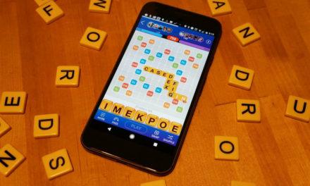 Los mejores juegos de palabras y de trivial para Android