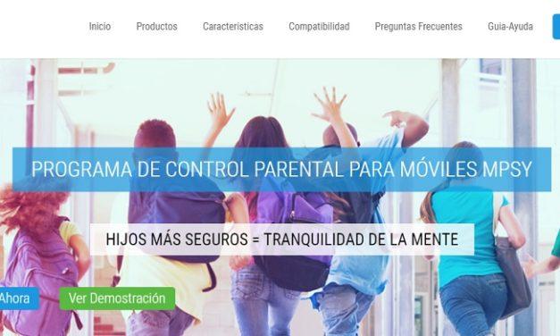 Esta app de espionaje para padres ha filtrado información privada