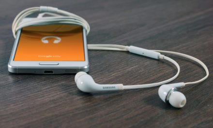 El Asistente de Google mejora su capacidad para reconocer canciones