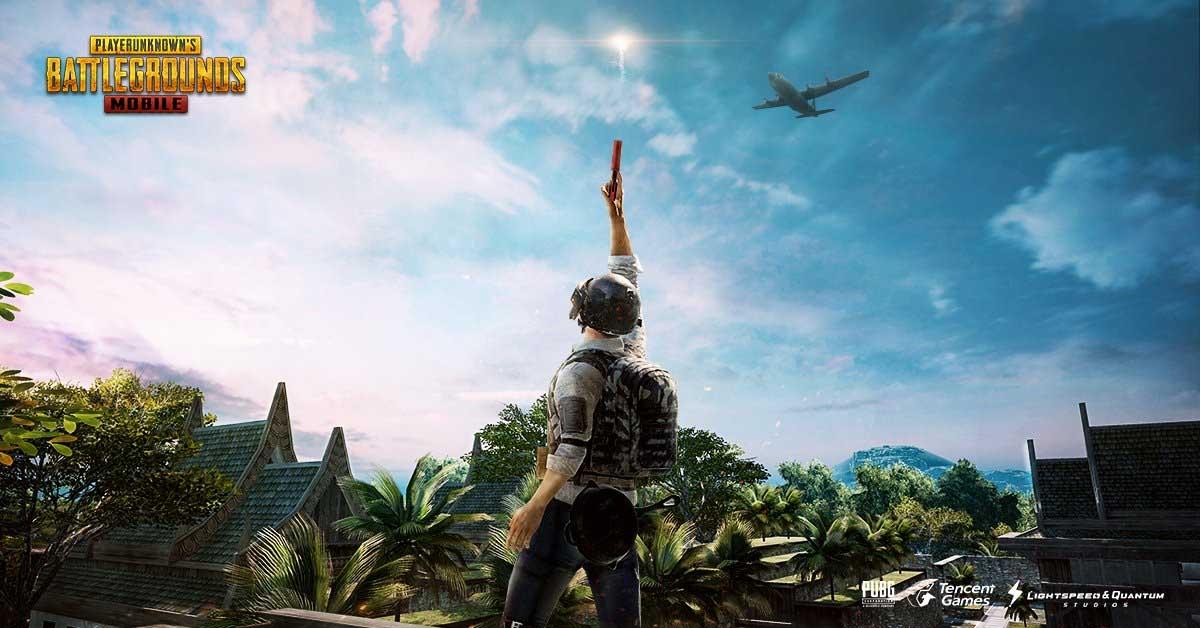 Nuevas Armas, Mapa Y Otras Novedades En La Actualización