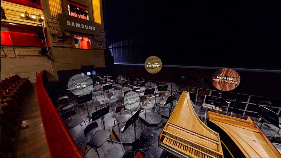 teatro real 02