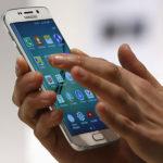 Trucos para hacer más rápido tu móvil Android