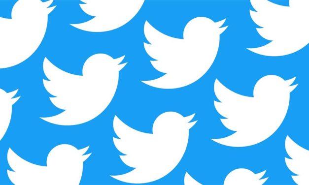 Cómo devolver el orden cronológico a tu cuenta de Twitter en Android