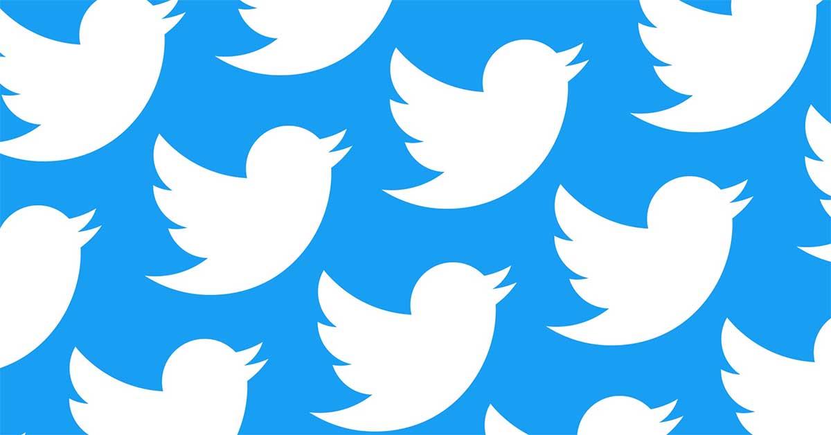 Así podrás ordenar cronológicamente tu cuenta de Twitter