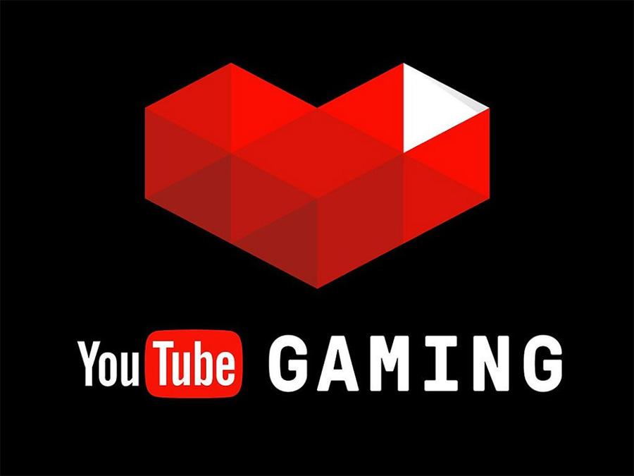 YouTube Gaming, la app de vídeos de eSports echa el cierre