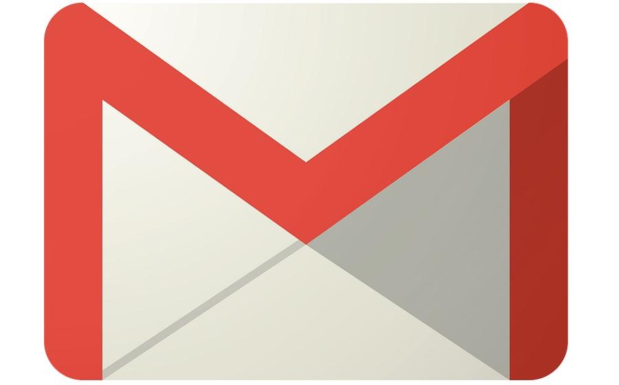 Gmail también te ayudará a escribir correos casi automáticos en Android y iPhone