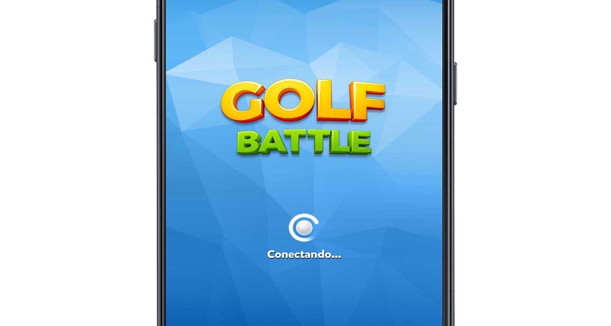 5 claves para triunfar en el juego Golf Battle
