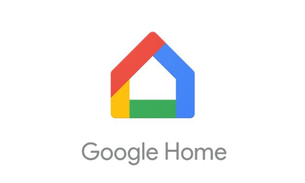 Google Home se actualiza para controlar todos los aparatos desde la app