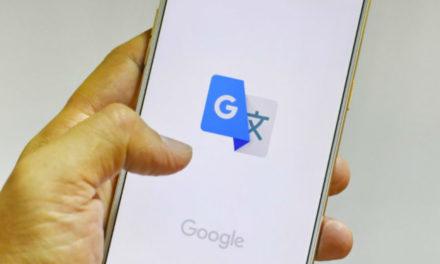 El Traductor de Google dejará de traducir SMS en nuestro móvil