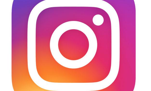 Cómo cambiar tu cuenta de Instagram a una comercial