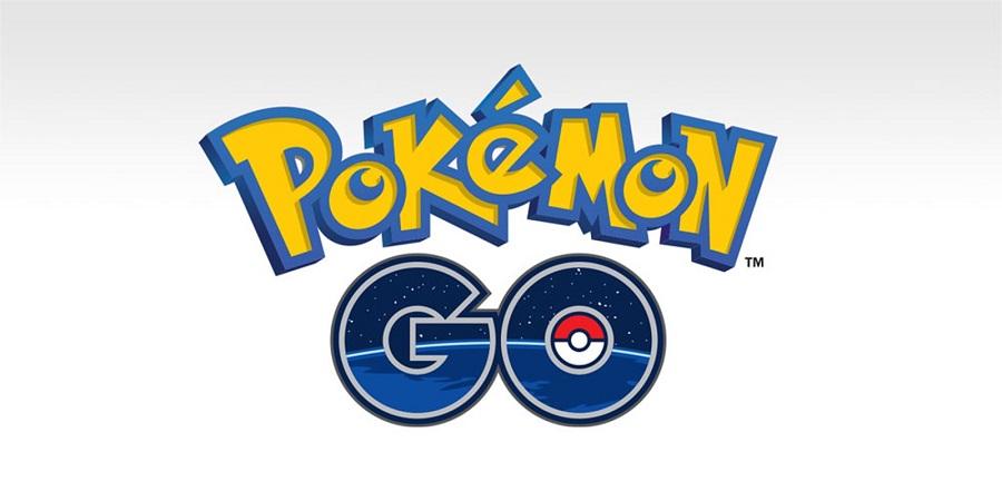Los Pokémon de la edición Diamante y Perla llegan a Pokémon GO