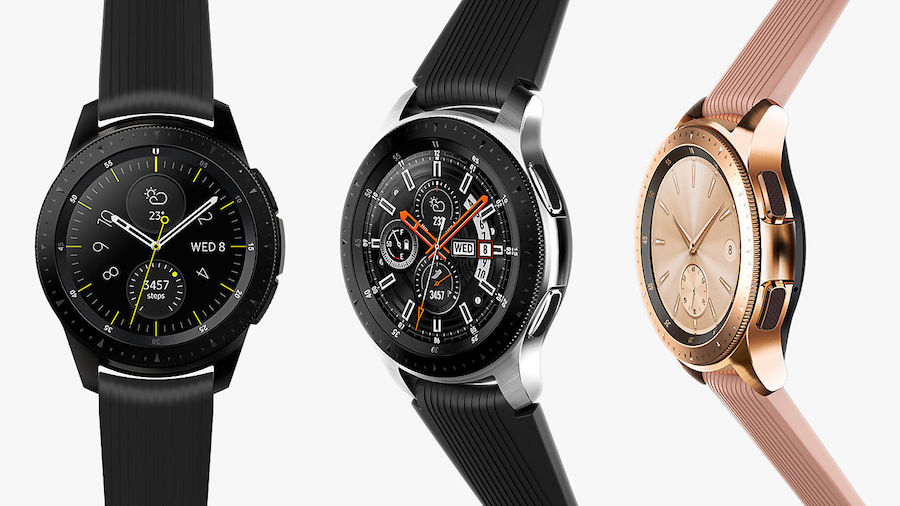 samsung-galaxy-watch-01-1