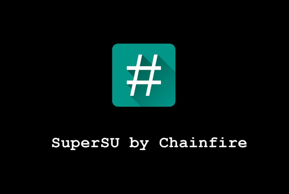 SuperSU-1