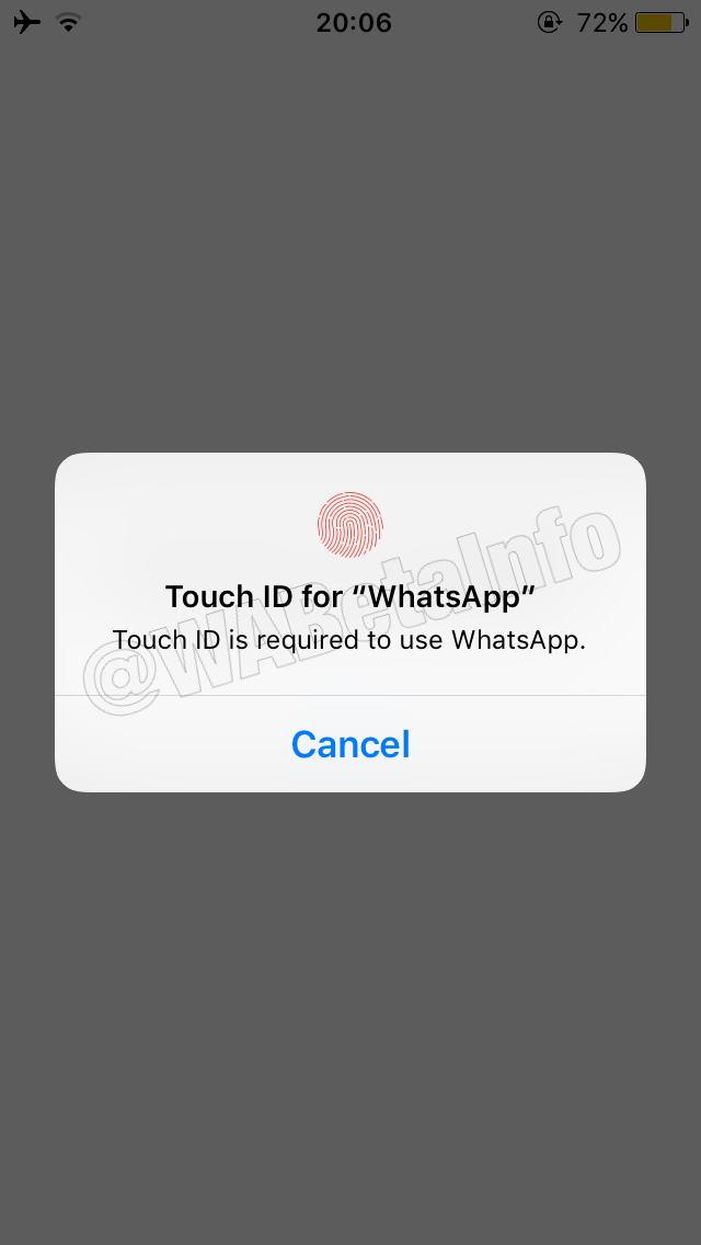 touch_id_whatsapp_02