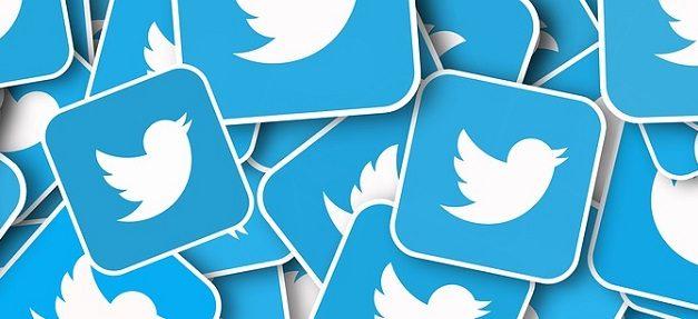 Así puedes ahorrar datos mientras usas Twitter en tu móvil