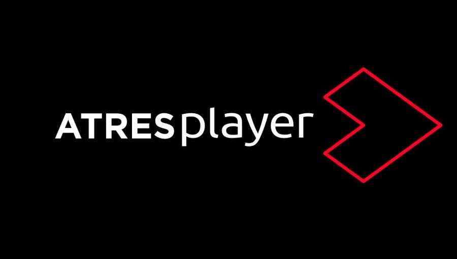 Atresplayer, la aplicación de Antena 3 y La Sexta, se renueva