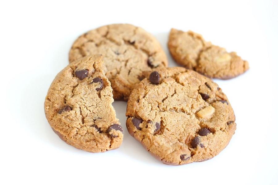 Cómo evitar el mensaje de cookies de las webs de Internet