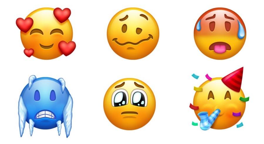 emoji-nuevos