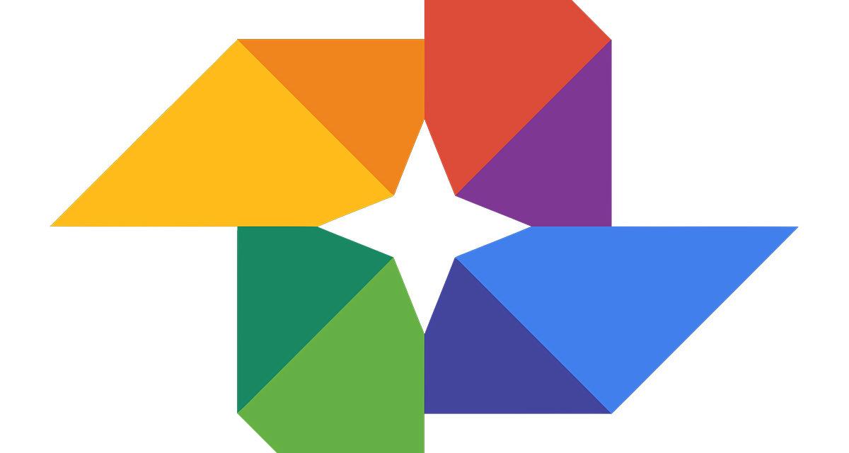 La app Google Fotos recibe el modo oscuro en su última actualización